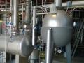 Rénovation atelier de fabrication / secteur parfumerie
