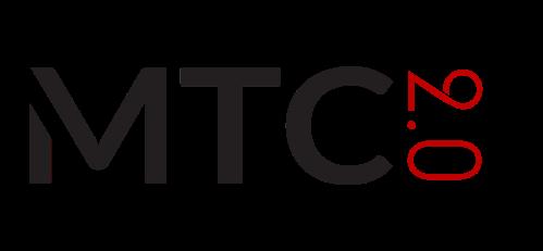 mtc2.0