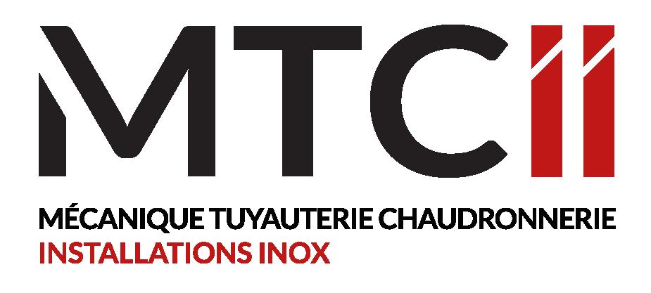 logo MTC2